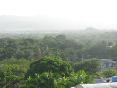 IMG_0843 (Macias810) Tags: puertorico fajardo