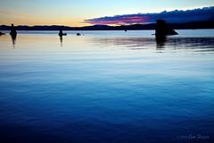 Mono Lake Sunrise (Jim Frazee) Tags: california sunrise bravo monolake tufa soe easternsierra shieldofexcellence anawesomeshot