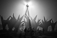 burningman-0199