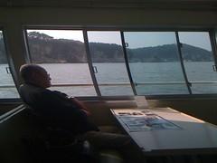 IMG_0163 (jaredg9) Tags: bay matsushima