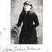056390:Ada Eveline Adams West Jesmond Newcastle upon Tyne Unknown 1882-3