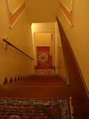 Steep steps (magellano) Tags: venice red italy carpet rouge hotel rojo stair italia steps perspective step scala rosso venecia venezia venedig italie escaleras prospettiva gradini tappeto gradino mygearandme mygearandmepremium
