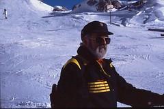 Scan10170 (lucky37it) Tags: e alpi dolomiti cervino