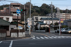 IMG_2801 (sekido) Tags: ef35mmf2 ccby digitalphotoprofessional canoneoskissx2