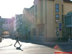 KreuznachStadtP1000213 (R+Kreuznacher) Tags: stadt kreuznach badkreuznach brckenhuser