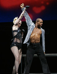 198 - Broadway - Brandon & Kayla (dictationmonkey) Tags: soyouthinkyoucandance sytycd sytycd2009indianapolis