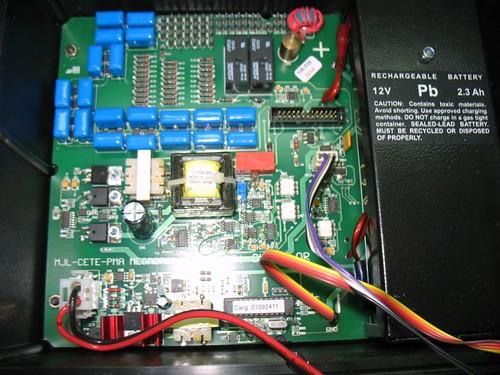 C_Bat_08 por Electrónica Pascual.