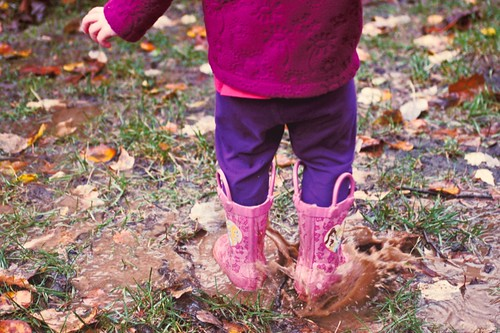 111209_rainboots_splash.jpg