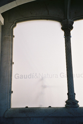 Gaudi&Natura