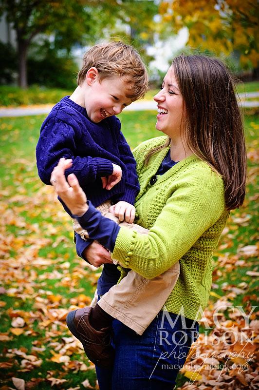 Boston Family Portraits-Harvard Business School-43