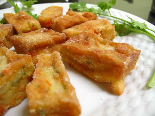 IMG_4253 脆皮豆腐
