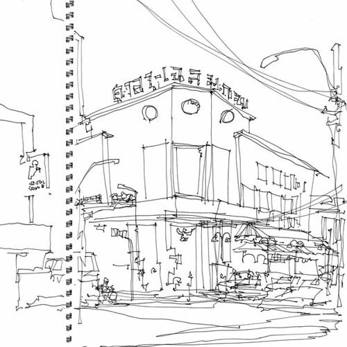 SketxhCrawl25_Bangkok