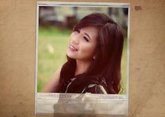 Show Me A Smile (maraculio) Tags: artphotography showmeasmile maraculio upmodelshoot bambiviraydavid