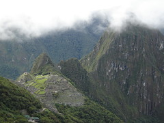 Machu Pichu (JotaCeGe) Tags: machu per pichu