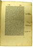 Annotations in Duranti, Guillelmus: Rationale divinorum officiorum