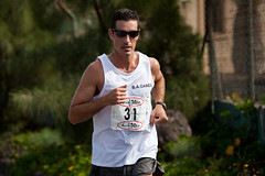 gando (173 de 187) (Alberto Cardona) Tags: grancanaria trail montaña runner 2009 carreras carrera extremo gando montaa