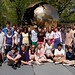 United Nations/8th Grade
