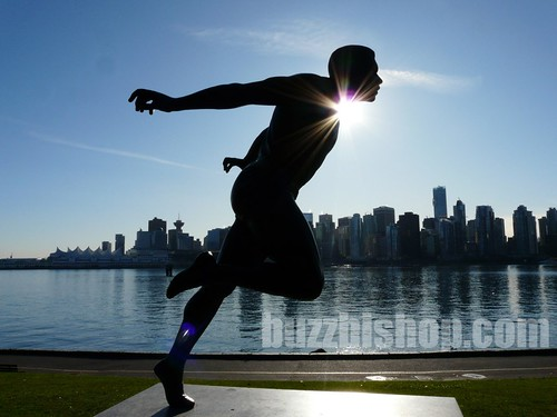20091201 vancouver - 27