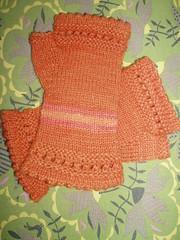 Fingerless gloves for me (Irja06) Tags: november09