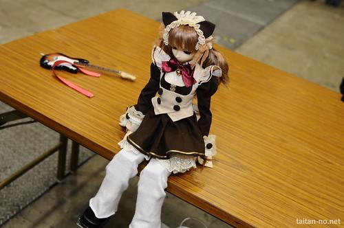 DollsParty22-DSC_9955