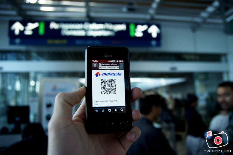 How-to-use-the-new-MAS-MOBILE-CHECK-IN-departuregate