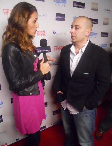 Eddy Inserra - itsmyurls.com CEO / CO-Founder
