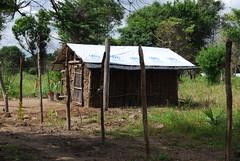 DSC_0211 (drs.sarajevo) Tags: trincomalee gomarankadawela sinhalesereturn thalgaswewa