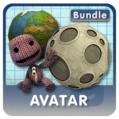 LBP_PlanetsBundle_Avatar_Thumb_ALL
