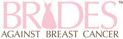 Brides Against Breast