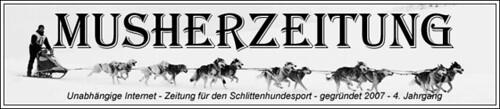 Musherzeitung-neuer-header-05