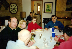 April 1996 (funny strange or funny ha ha) Tags: oklahoma jones farm 1996 april ok hooker 73945