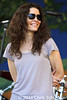 5695985181 bb1596657f t Edie Brickell   05 06 11   New Orleans Jazz & Heritage Festival, New Orleans, LA