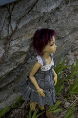 IMGP2222 (shadow_writing) Tags: narae narindolls