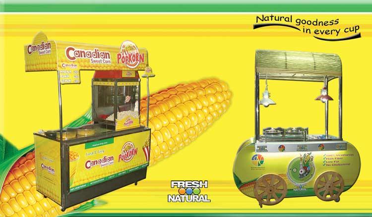 sweet-corn-popcorn-machine