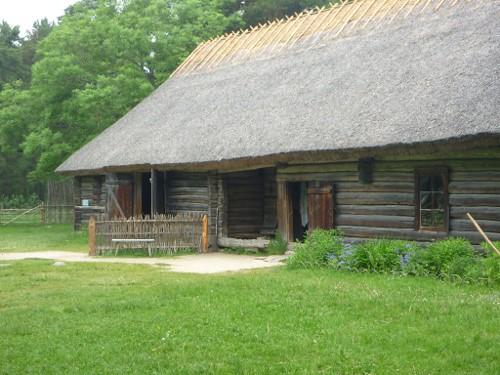 openairmuseum2