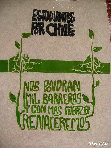 Instituto de la Comunicación e Imagen (ICEI) / Universidad de Chile
