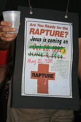 "NOSHA'S ""Left Behind"" Party (ricky-125) Tags: new orleans atheist humanist nosha"