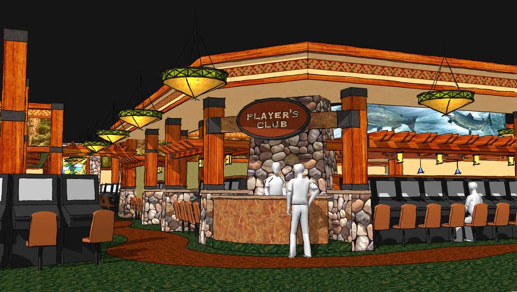 casino city objective offer popularity rank