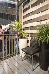 Tradeshow - HOMEMAKERS Expo JHB 2014 (http://www.eva-tech.com/en/) Tags: life for expo infinity dome railing decking cladding designed pergolas evalast evatech