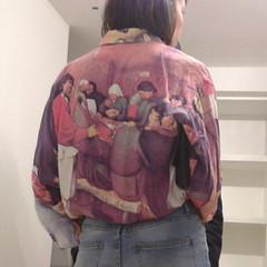 bruegel wear (contagiousmemes) Tags: bruegel peasantwedding