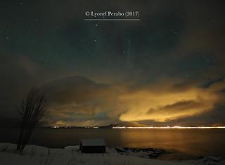 Northern_Lights_20_02_2017
