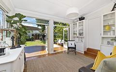 8 Hill Street, Wareemba NSW