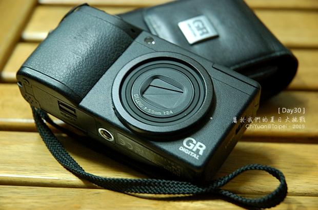 Day30-相機01.JPG