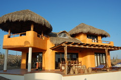 CalyCanto Casitas Construction
