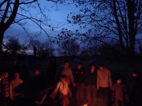 smal-scouts-fire-rup2