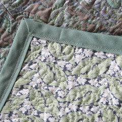 IMG_7664x Back of Dad's Quilt