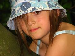 Summer 2009 133