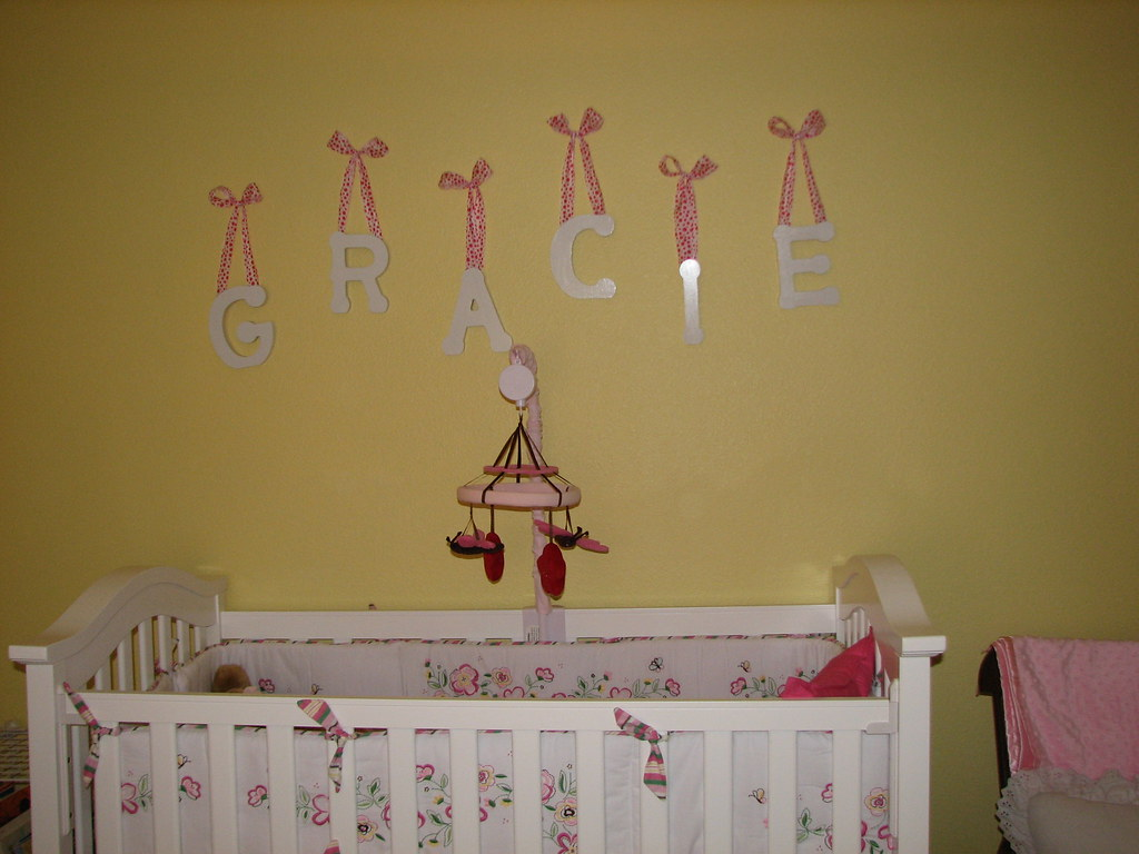 babies room 035