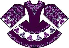 AD 21 dress b
