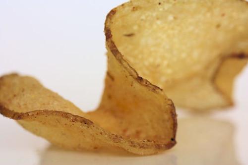 crisps 3590 R